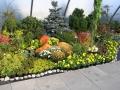 http://www.zahrada-stella.cz/images/fotogal/00004-kouzelne-dyne/img_1039397_thumb.jpg