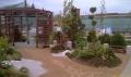 http://www.zahrada-stella.cz/images/fotogal/00005-vystava-jak-na-to-/img_1489379_thumb.jpg