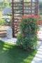 http://www.zahrada-stella.cz/images/fotogal/00005-vystava-jak-na-to-/img_2963457_thumb.jpg