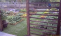 http://www.zahrada-stella.cz/images/fotogal/00005-vystava-jak-na-to-/img_3737972_thumb.jpg