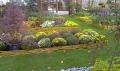 http://www.zahrada-stella.cz/images/fotogal/00005-vystava-jak-na-to-/img_3857592_thumb.jpg