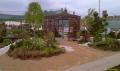 http://www.zahrada-stella.cz/images/fotogal/00005-vystava-jak-na-to-/img_4109411_thumb.jpg