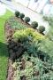 http://www.zahrada-stella.cz/images/fotogal/00005-vystava-jak-na-to-/img_8695139_thumb.jpg
