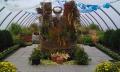 http://www.zahrada-stella.cz/images/fotogal/00007-vystava-bozska-uroda/img_1540577_thumb.jpg