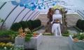 http://www.zahrada-stella.cz/images/fotogal/00007-vystava-bozska-uroda/img_6422755_thumb.jpg