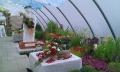http://www.zahrada-stella.cz/images/fotogal/00007-vystava-bozska-uroda/img_8023913_thumb.jpg