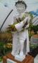 http://www.zahrada-stella.cz/images/fotogal/00007-vystava-bozska-uroda/img_8646237_thumb.jpg