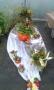 http://www.zahrada-stella.cz/images/fotogal/00007-vystava-bozska-uroda/img_9994084_thumb.jpg