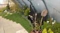 http://www.zahrada-stella.cz/images/fotogal/00008-pohadkova-zahrada/img_5385548_thumb.jpg