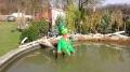 http://www.zahrada-stella.cz/images/fotogal/00008-pohadkova-zahrada/img_5649526_thumb.jpg