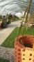 http://www.zahrada-stella.cz/images/fotogal/00008-pohadkova-zahrada/img_805921_thumb.jpg