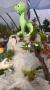http://www.zahrada-stella.cz/images/fotogal/00011-jak-jsme-ucili-draka-letat/img_371498_thumb.jpg