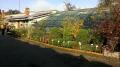 http://www.zahrada-stella.cz/images/fotogal/00011-jak-jsme-ucili-draka-letat/img_8834434_thumb.jpg
