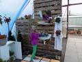 http://www.zahrada-stella.cz/images/fotogal/00013-vystava-zijeme-s-kvetinou/img_362817_thumb.jpg