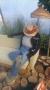 http://www.zahrada-stella.cz/images/fotogal/00013-vystava-zijeme-s-kvetinou/img_6818093_thumb.jpg